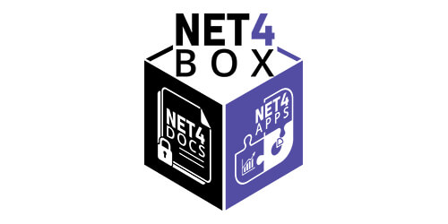 Infrastructure NET4BOX